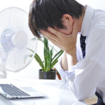 うつ病の症状とは/心と身体に表れる10の症状